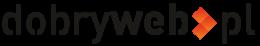 Dobryweb.pl - Strona Internetowa dla firmy, sklepy Internetowe